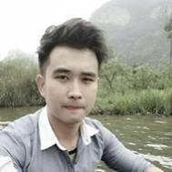 Mr.Quỳnh