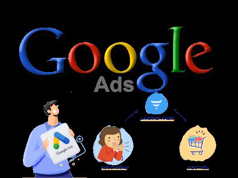 google-ads-la-gi-vi-sao-chon-adwords