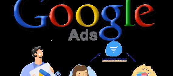 Đào tạo quảng cáo Google Adwords cơ bản