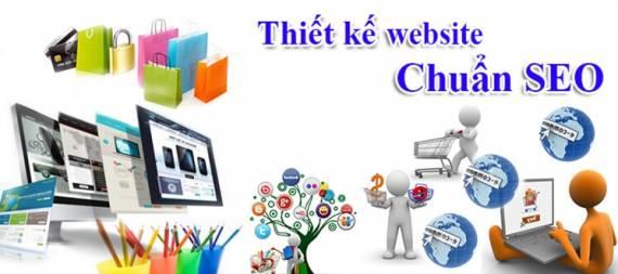 Đừng kinh doanh online nếu không có website
