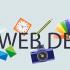 Thiết kế web giá rẻ tại Việt Save