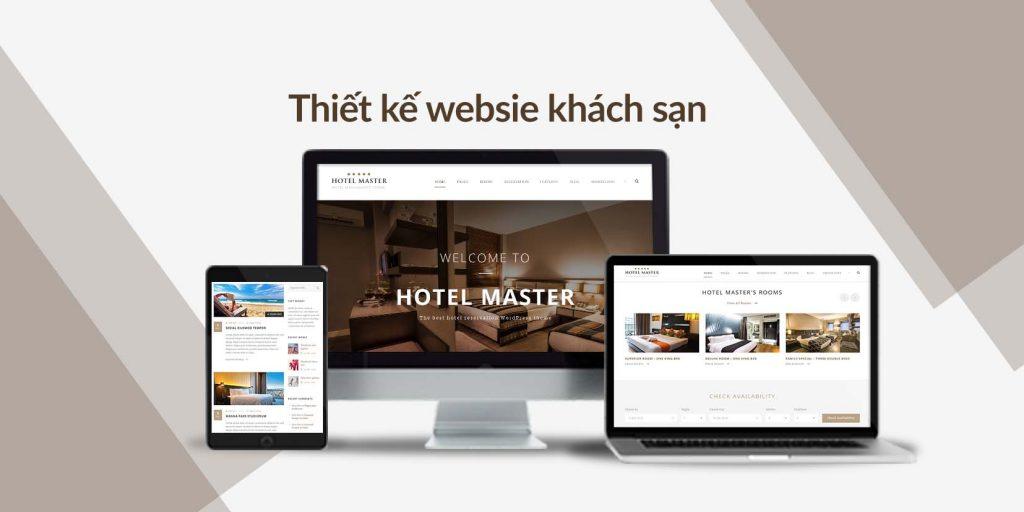 thietkewebsitekhachsan1024x512