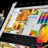 Dịch vụ thiết kế website Hà Nội
