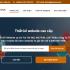 Làm thế nào để thu hút khách hàng truy cập website?